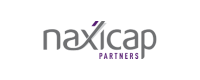 naxicap-partners_staged-2