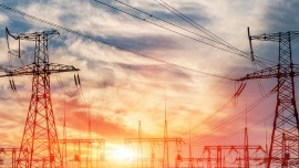Utility Companies Face Challenges in an Evolving Energy Landscape