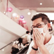 Assessing the Coronavirus's Ripple Effects