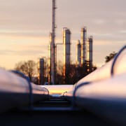 The Good, the Bad & the Ugly of an Oil Price War