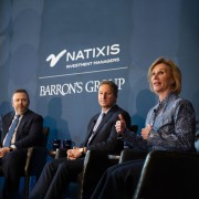 Natixis Exchange: Where political uncertainty creates investment opportunity