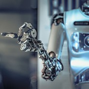 Artificial Intelligence, Linking ESG and Financial Performance