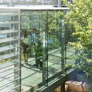 Ostrum Asset Management renforce sa position de gérant actions responsable, grâce à la labélisation ISR de trois stratégies thématiques