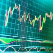 Obligations durables : comment répondre à l'engouement des investisseurs pour ce type d'instrument ?
