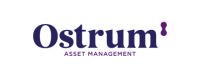 ostrum-asset-management