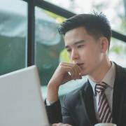 COVID-19: Dagli occhi dell'investitore a lungo termine