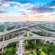 Policy & Politics: Infrastructure and the Path Ahead