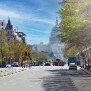 Policy & Politics: Congress' Massive Year-End Agenda