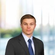 From the Consultant's Desk: 4 Trends Dominating Advisor Portfolios