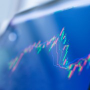 Managing Fixed Income Allocations in a Rising Rate Environment