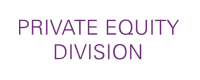 private-equity-division