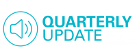 quarterly-update-icon