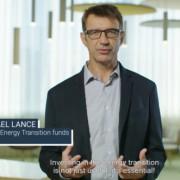 Mirova Energy Transition: Opportunités dans les fonds de transition énergétique