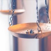 Dette privée et liquidité sont enfin compatibles