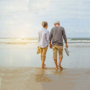 Rising to the Challenges of Retirement
