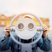 It's a Small Cap World: Seeking Value in a Momentum-Driven Market