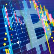 Seeyond Market Insights : Bitcoin et crypto-monnaies, les trois vagues