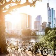 La dette immobilière permettra aux investisseurs de surmonter la crise