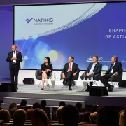 From the Summit: Shaping the Future of Active Management