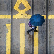 Rainy Day Funds: Making Sense of Short-Term Investment Strategies