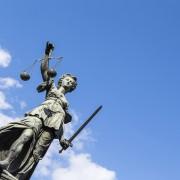 SCOTUS Update: The Policy Implications of a New Justice