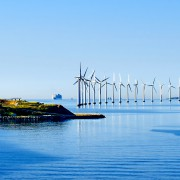 Green Bond Investing and the Search for Sustainable Investment Value