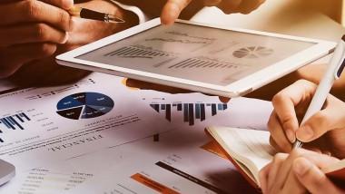 Tax Management Update – Q3 2021