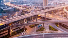 Les atouts des infrastructures core