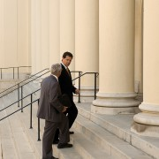 The Fiduciary Standard: Where Are We Now?