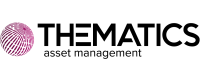thematics-asset-management