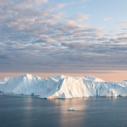 Thematics AM Launches its First Report on Climate Strategy and Performance