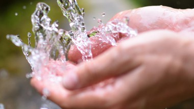 Thematics Spotlight: Valuing Water Today To Preserve Tomorrow