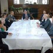 Investimenti tematici – Passano il test sulla diversificazione?