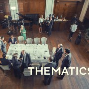 Thematics – A True Source of Diversification?