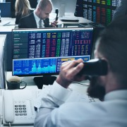 3 Tips for Trading Exchange-Traded Funds (ETFs)