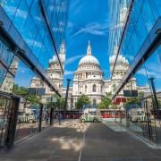 Natixis Portfolio Clarity<sup>SM</sup> UK Portfolio Barometer Q2 2017 Review
