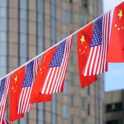 Hazy Conditions: US-China Relations and Emerging Markets