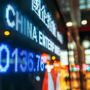 Understanding US-China Trade Turmoil and Its Potential Investor Impacts