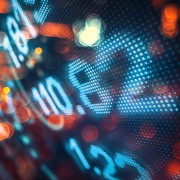 Price Matters: International Value Opportunities Today