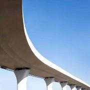 Infrastructure: the Rise of an Asset Class