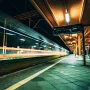 La proximité conditionne la performance dans les investissements infrastructures en fonds propres