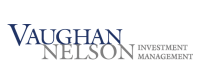 vaughan-nelson-investment-management