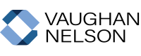 vaughan-nelson-investment-management_staged