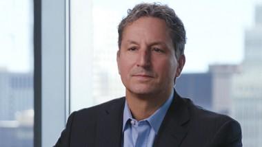 David Herro on Active Management's Value to Investors