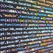 Cyber Safety: Hacker Activity to Innovative Tech