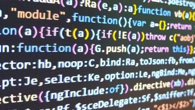 Attacchi informatici: quanto siamo sicuri?