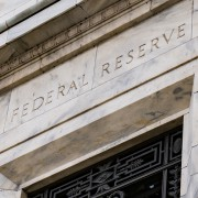 The Fed and Fixed Income Markets: Midyear Outlook 2021