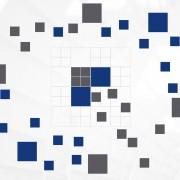 Create Customized Portfolios Using Direct Indexing