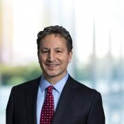 David Herro on Value Catalysts in Global Markets
