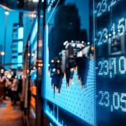 Taking Advantage of Longer-term Strategic Opportunities Across the Globe